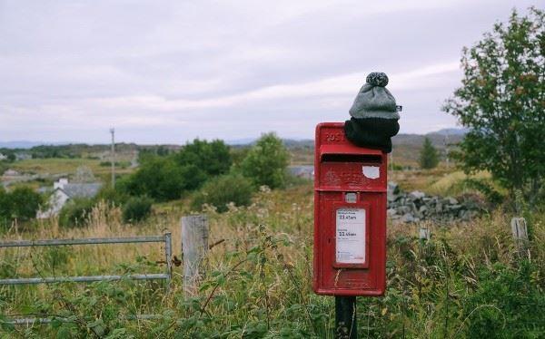 WONKY LANDSCAPE-32 small