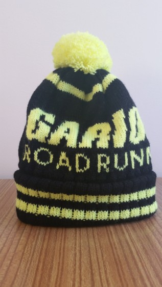 Garioch Road Runners