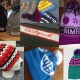 Collection of custom design