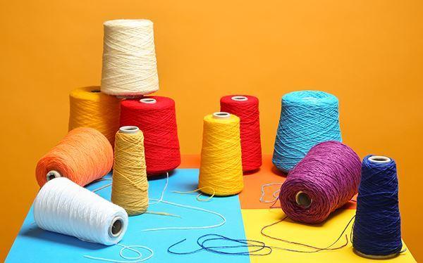 Colour-Material