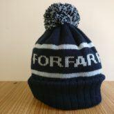 Forfar Road Runners 3