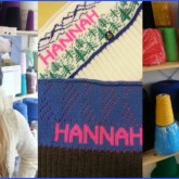 Hannah Barnes