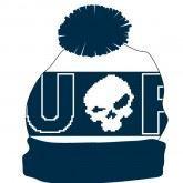 Hat-navy (2)