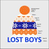 LOST BOYS ORANGE (2)