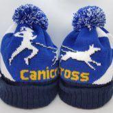 Canicross Final hat