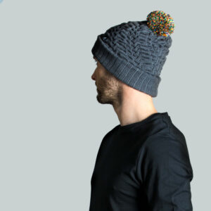 486f93fbf Wonky Woolies | Custom design hats | Knitted accessories
