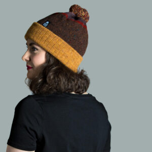 7247b5e28 Wonky Woolies | Custom design hats | Knitted accessories