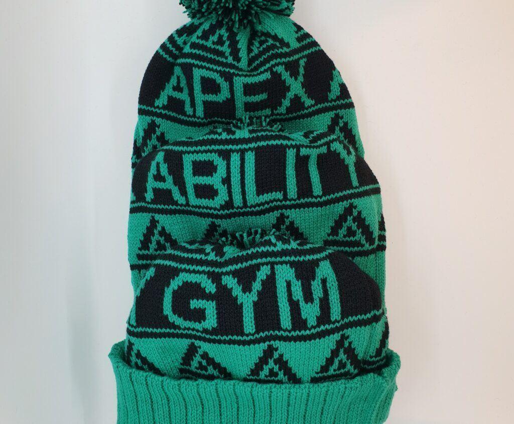 Apex Ability Gym