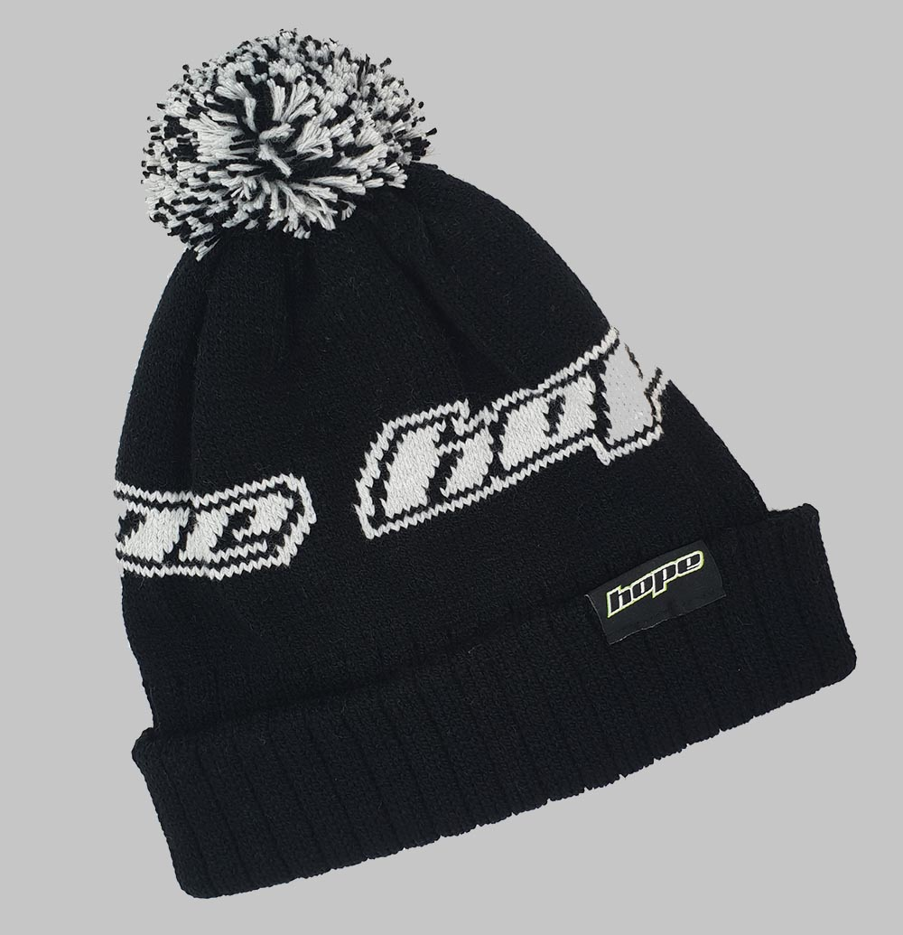 bcb8739fa Custom Design Hats - Wonky Woolies | Custom Bobble and Beanie Hats