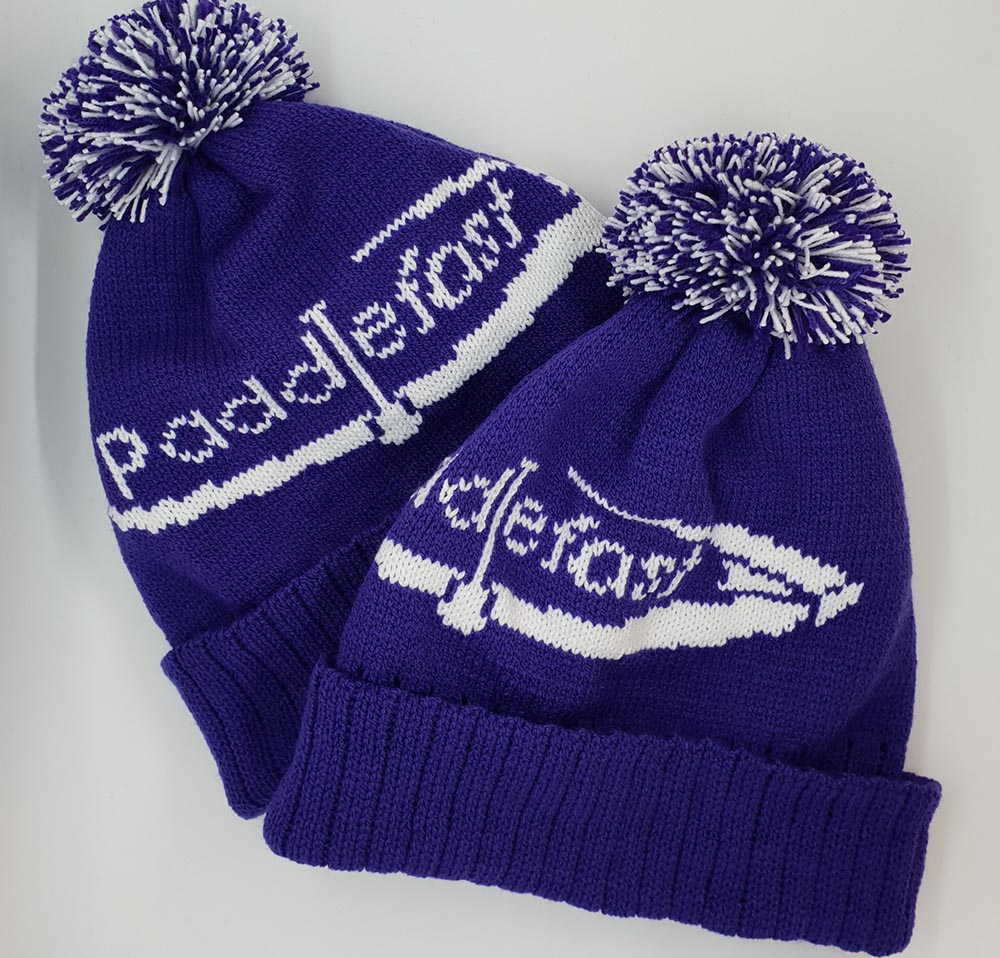 e939ccd8 Custom Design Hats - Wonky Woolies | Custom Bobble and Beanie Hats